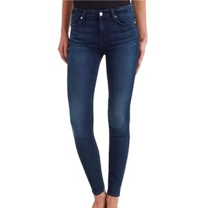 7 For All Mankind B(Air) Skinny Park Avenue Jeans